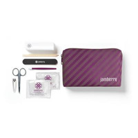 Jamberry Application Kit