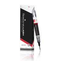 DS Laboratories Spectral Lash - Eyelash Stimulator