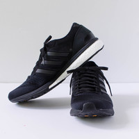 Adidas Adizero Boston Shoe