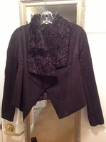 Piko 1988 Waterfall Jacket- size small