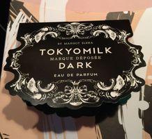 TOKYOMILK DARK 33 Pretty Rotten