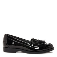 Rocket Dog Roy Shiny Oxford Loafers