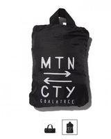 Coalatree Nomad Packable Duffel Bag