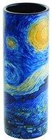 John Beswick Starry Night Vase