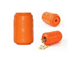 SodaPup Original treat dispenser
