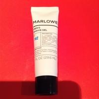 Marlowe Men's Shave Gel