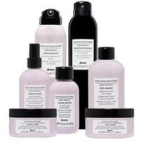 Davines Your Hair Assistant Shampoo and Conditioner