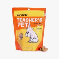 Teacher's Pet Treats