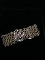 Jewelmint Bombay Paris Bracelet