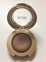 "Milani - Bella Eyes Gel Powder Eyeshadow in ""Bella Cappuccino"""