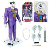 Batman The Animated Series Joker Figure