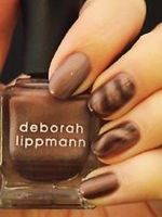 Deborah Lippmann - physical attraction