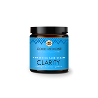 Good Medicine Clarity Awakening Face Cream