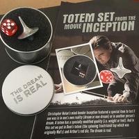 Inception Totem set