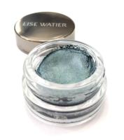 Lise Watier Anti-Aging Cream Eyeshadow in Tartan Magique