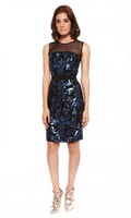 Taylor dress Iron size 6