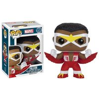 Funko Pop Marvel Falcon
