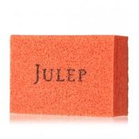 Julep Buffer Blocks- 2 pack