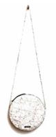 1951 Maison Francaise ROND bag