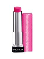 Revlon ColorBurst Lip Butter in Sorbet