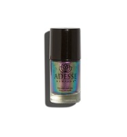 Adesse New York Liquid Chrome Organic Infused Nail Lacquer in Grand Central
