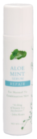 Celadon Road Aloe Mint Repair Serum