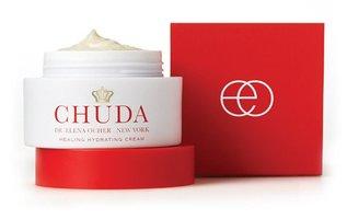 Chuda Healing Hydrating Cream