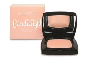 Skinn Cosmetics Candlelight Translucent Powder