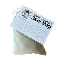Mungo Murphy's Sea-Bag