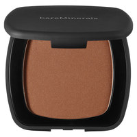 BareMinerals Ready Bronzer in High Dive