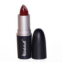 Be a Bombshell Lipstick