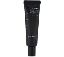 Algenist Reveal Color Correcting Primer