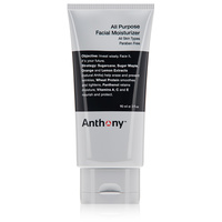 Anthony All-Purpose Facial Moisturizer