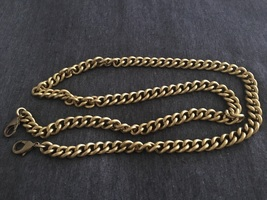 1951 Extra Bold Chain