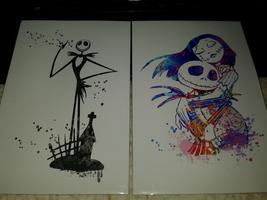 Kal-Elle Exclusive Art Prints 4x6