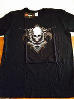 Gears of War t-shirt