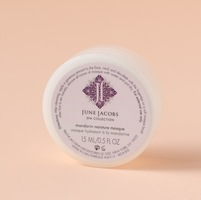 June Jacobs Spa Collection Mandarin Moisture Masque
