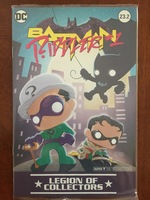 DC Comics Batman #232 - EXCLUSIVE Funko variant cover
