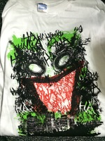The Joker T-Shirt