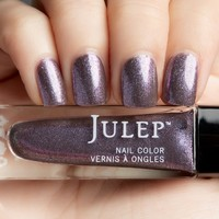 Julep- Jody