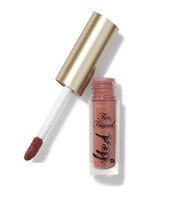TOO FACED MELTED MATTE LONG WEAR LIPSTICK-SELL OUT