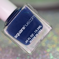 SquareHue nail polish Independence