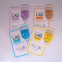 TONYMOLY Master Lab Collagen Elasticity Mask Sheet