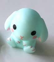 Pote Usa Loppy Squeaker