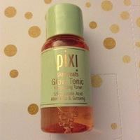 Pixi Skintreats Glow Tonic Exfoliating Tonic