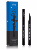 Eyeko Eye Do Liquid Eyeliner