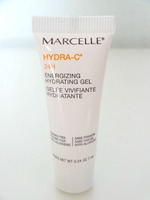 Marcelle Hydra-C 24H Energizing Hydrating Gel