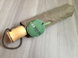 Ecoverse Compact Umbrella