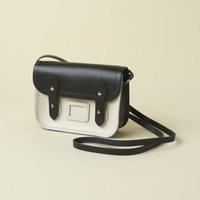 The Cambridge Satchel Company, Tiny Satchel