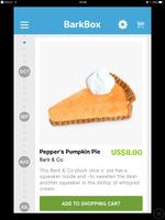 peppers-pumpkin-pie-medium